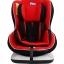 คาร์ซีท Fico เบาะรถยนต์นิรภัยสำหรับเด็ก รุ่น Royal - GM0921 [สำหรับแรกเกิด - 4ขวบ] thumbnail 10