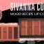 ขายส่ง hf3002 SIVANNA MOOD RECIPE LIP COLOR KIT เซตลิปแมตใหม่ล่าสุดจาก Sivanna 5 สียอดฮิตรวมไว้ในหนึ่งเดียว thumbnail 3