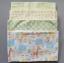 ผ้าอ้อมอเนกประสงค์ 75x75 cm. thumbnail 14