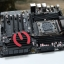 Xeon E5-2683 V3 2.0Ghz Turbo 3.0Ghz + EVGA X99 CLASSIFED