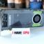 NVIDIA Quadro M4000 8GB