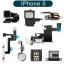 อะไหล่ iPhone 5 thumbnail 1