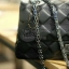 KEEP classic chain shoulder bag thumbnail 6