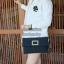 PARFOIS Clutch bag with strap รุ่นหายาก thumbnail 4