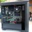 Workstaton Dual CPU 12 คอร์ / 24 เทรด