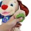 ตุ๊กตาหมา Jollybaby Play&Learn Puppy thumbnail 13