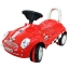 รถขาไถ Mini Kidcar thumbnail 3