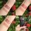 Sivanna colors Matte Lips HF7004 สิวันนา คัลเลอร์ แมท ลิป thumbnail 6