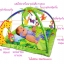 Play Gym Developmental Benefits Baby's Friends thumbnail 2
