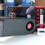 Sapphire Radeon™ RX 480 8G D5