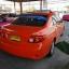 แท็กซี่มือสอง Altis J ปี 2010 thumbnail 4