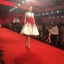 set เสื้อและกระโปรงพิมพ์ลายดอกกุหลาบสีแดง สวยมากๆๆค่ะ thumbnail 8