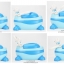 กระโถนหมี 5in1 Step Baby Potty Trainer thumbnail 15