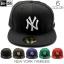 หมวก New Era MLB New York Yankees Basic Color thumbnail 7