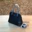 Kate Spade : Cross Body Bag thumbnail 3