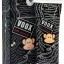 Voox DD Cream ว็อก ดีดีครีม thumbnail 1