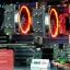 Workstaton 20 Core 40 Thread และ Quadro K2000