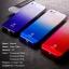 Baseus Ultra Slim Gradient Color iPhone 5 5S SE thumbnail 4
