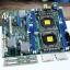 Xeon E5-2698 V4 ES 2.0Ghz*2 40Core 80Thread / ASrock EP2C612D8-8R / 32GB DDR4 ECC 2400Mhz