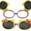 แว่นกันแดดซิลิโคนสำหรับเด็ก thumbnail 14