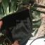 กระเป๋าอเนกประสงค์ จากแบรนด์ PRADA thumbnail 3
