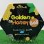 มาส์กลูกผึ้ง golden honey ball ไม่ใช่แค่สบู่ธรรมดา พิเศษกว่าตรงสกัดจัดเต็มบำรุงเข้มข้นกึ่งมาส์ก พร้อมดีท็อกซ์สิ่งสกปรก ออกจากชั้นในของผิว thumbnail 1