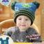 หมวกไหมพรมมีพู่ G.Robert thumbnail 7