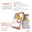 Amado S อะมาโด้ เอส 10 แคปซูล [ซื้อ 2 กล่อง แถม 1 กล่อง] . thumbnail 4