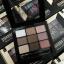ขายส่ง HF539 sivanna colors makeup studio perfect palette ซีเวนน่า คัลเลอร์ส เมคอัพ สตูดิโอ เพอร์เฟ็ค พาเลทท์ thumbnail 4