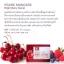 Pcare Skincare Bright Berry Secret ไบรท์ เบอร์รี่ ซีเครท thumbnail 3