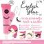 Cathy Doll Eyelash Glue White/Clear Color เคที่ดอลล์ อายแลชกลู ไวท์/เคลียร์คัลเลอร์ thumbnail 3