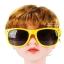 แว่นกันแดดซิลิโคนสำหรับเด็ก thumbnail 18