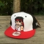 หมวก New Era Tokidoki Street Fighter snapback thumbnail 1