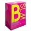 BSLM บีเอสแอลเอ็ม by แหม่ม จินตหรา. 30 แคปซูล thumbnail 1