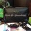 พร้อมส่ง 3 สี KATE SPADE New York Mini Crossbody Bag thumbnail 5
