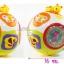 ลูกบอลเต้น Happy Ball thumbnail 7