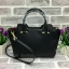 CHARLES & KEITH TRAPEZE TOP HANDLE BAG กระเป๋าสะพาย/ถือ thumbnail 7