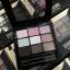 ขายส่ง HF539 sivanna colors makeup studio perfect palette ซีเวนน่า คัลเลอร์ส เมคอัพ สตูดิโอ เพอร์เฟ็ค พาเลทท์ thumbnail 8