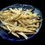 อาหารทะเลแห้ง ปลาไส้ตัน (2 ขีด) thumbnail 3
