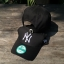 หมวก New Era New York Yankees 9forty ดำ thumbnail 1