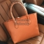 NEW ARRIVAL! ALDO SHOPPER BAG thumbnail 9