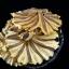อาหารทะเลแห้ง ปลาวง 3ขีด (ประมาณ15-17ตัว) thumbnail 1