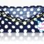 ผ้าคลุมให้นม PAPA Breastfeeding Cover For Nursing Mommy thumbnail 5
