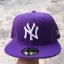 หมวก New Era MLB New York Yankees Basic Color thumbnail 6
