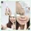 Hiruscar Anti Acne Spot cover fluid ฮีรูสการ์ แอนตี้ แอคเน่ สปอต คัฟเวอร์ ฟลูอิด thumbnail 3