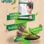 ขายส่งครีมซองฟูจิ เซรั่มแต้มสิว วาซาบิ + ชาเขียว (ANTI-ACNE GREEN TEA) ปราศจากเคมี และ น้ำมัน 100% thumbnail 3