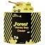 ครีมน้ำผึ้งป่า Forest Honey Bee thumbnail 1