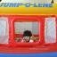 บ้านบอล Jump-o-lene [Intex-48260] thumbnail 7