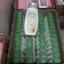 Bhaesaj eatra whitening lotion เภสัชเอ็กซ์ตร้าไวท์เทนนิ่งโลชั่น สูตรผสมอัลฟ่าอาร์บูตินและวิตามิน บี3 thumbnail 1
