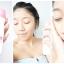 Evian Spray สเปรย์น้ำแร่ Evian เหมาะสำหรับทุกสภาพผิว เด็กก็สามารถใช้ได้ไม่ระคายเคือง เพราะมีส่วนผสมของน้ำแร่บริสุทธิ100% thumbnail 3